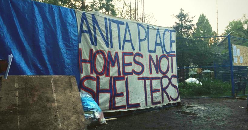 Anita Place